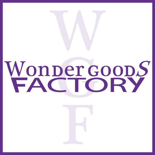 Wonder Goods Factory